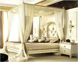 Curtains For Canopy Bed Curtains Canopy Bed – nomadswe.co