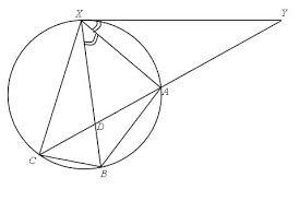 Venn Diagram Maker 2 Circles Diagram Maker Free 3 Circle Template Diagrams Circles Venn 2