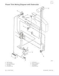 Fine honeywell relay r8222d1014 wiring diagram ideas electrical