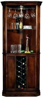 corner bars furniture. Small Corner Bar Cabinet Furniture 1 Bars F