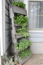 apartment herb garden balcony. Wonderful Apartment Herb Planter On Balcony Inside Apartment Garden O