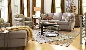 lazy boy coffee tables lazy boy living room furniture la z boy recliner lazy boy furniture