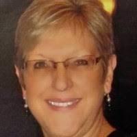 bonnie tillery - Agent Services Manager - Homeland HealthCare ...