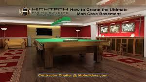 ultimate basement man cave. Basement Man Cave Ultimate Basement Man Cave T