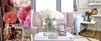 Next Living Room Accessories Styling Your Sofa Accessories Parker Knoll