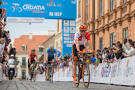 Image result for tour of croatia tv