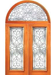 glass entry doors fl beveled glass entry double door and round transom glass exterior doors with glass entry doors