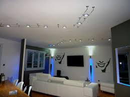 wall plug in track lighting all about house design plug in track