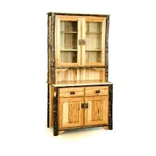 china cabinet glass replacement china cabinet glass replacement wall china cabinet