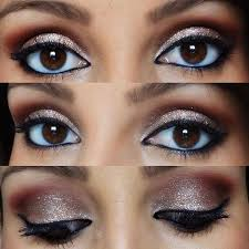 eye makeup ideas 2016 for brown eyes 1 middot prom