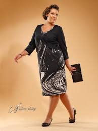 plus size catalogs russian catalog plus size silver string autumn winter 2012 2013