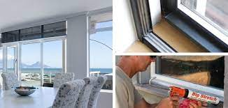 9 ways to soundproof a window in your