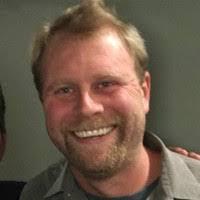 Derek Schafer's email & phone   West Creek Conservancy's Executive ...