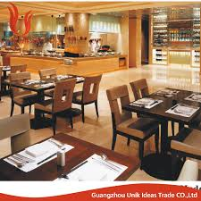 Restaurant Furniture Suppliers Design Impressive Design Ideas