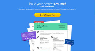 Top Resume Review Awesome Orb Resume