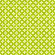 wallpaper pattern modern green. Plain Green Custom Wallpaper For Home Maker Green Geometric Wallpaper  Pattern  Intended Modern D