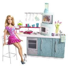 Barbie Doll Resource Barbie Buying Guide