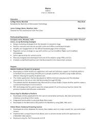Extra Curricular Activities For Resumes Student Activity Resume Template How Add Extra Curricular Activities