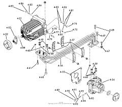 Toro 01 16os01 d 160 ford 7 3 wiring harness diagram john deere m kohler engine charging system diagram gallery diagram design ideas diagram kohler engine