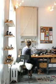 office lighting tips. House Design Home Office Lighting Remodeling Your Remodelista Tips