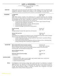 Porter Resume Sample Maintenance Porter Resume Sample Best Resume