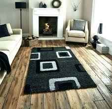 post 10 square rug pad awesome masterpiece outdoor rugs jute