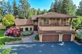 901 owhanee ct fremont ca 94539