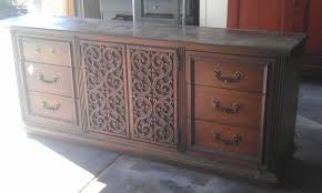 distressed antique furniture. Distressed Furniture For Decor Fresh Paint An Antique O