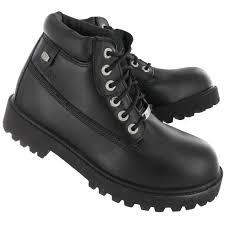 skechers verdict men s waterproof boots. skechers verdict black men s waterproof boots