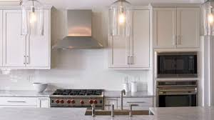 kitchen pendant light fixtures uk. Kitchen Pendant Lights Glass For Island Under Cabinet Images Of 1024x819 Outstanding Ideas Modern Uk Size Light Fixtures