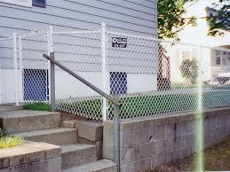 qualityfence com new jersey vinyl pvc fence serving sayreville nj old bridge nj east brunswick nj monroe nj custom wood picket chain link