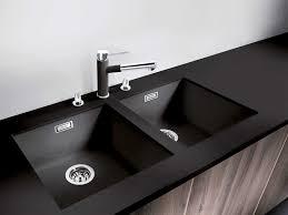 Blanco Kitchen Faucet Reviews Kitchen Blanco Kitchen Sinks Together Wonderful Blanco Silgranit