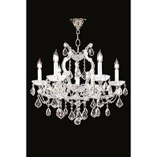 full size of light james r moder crystal chandeliers goinglighting with chandelier on rain inch
