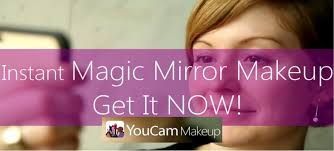 youcam makeup for pc on windows 8 8 1 10 7 xp mac