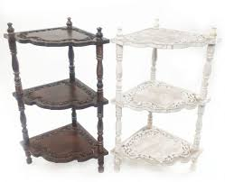 accent tables target small table dining coffee end table round end tables