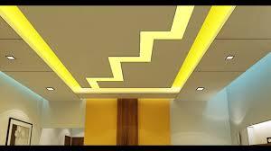Latest False Ceiling Design For Bedroom 2018 Latest Gypsum False Ceiling Designs 2018 Living And Bedroom