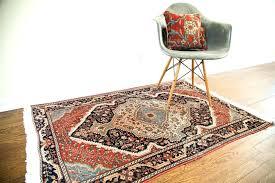 3 x 5 jute rug 2 x 5 rug decoration orange 3 x 5 area rugs