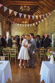 111 Best Venues Catering Images On Pinterest Catering Barn