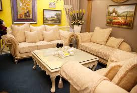 Kết quả hình ảnh cho sofa cổ điển châu âu