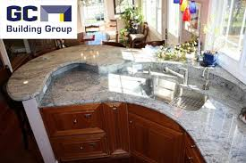 Kitchen Remodeling Fort Lauderdale Plans Impressive Decorating Design