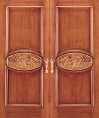 pinecrest fine wood doors leaded glass doors hand carved doorade to order doors
