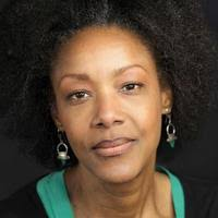 Sharon D. Johnson, PhD, WGAW   Pacifica Graduate Institute - Academia.edu