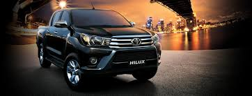 toyota hilux 2018 japon. contemporary toyota galera  on toyota hilux 2018 japon c