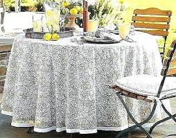 french tablecloths y table linens luxury elegant round linen country tablecloth coated from to chic ru bouquet yellow french round tablecloth