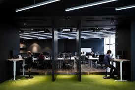 hk open office space. 9gag_office_laab_4 Hk Open Office Space N