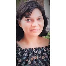 Priyanka Shah (@fuzzymind1) | Twitter