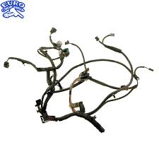 left chopped headlight wire harness plugs pigtail toyota prius v left chopped headlight wire harness plugs pigtail toyota prius v 2013 13