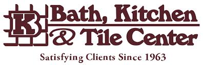 bathroom and kitchen tile. kitchen, bathroom \u0026 home remodeling | de, md, pa nj bath, kitchen and tile center