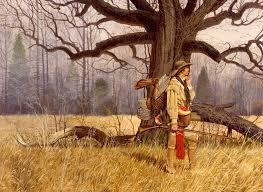 Musings of a turkey hunter Images?q=tbn:ANd9GcQECSYAafS7O7awkfbjd6wn43UMkJkPBNI_SPXetBl77QcED-7GZg