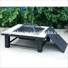 round table top s top table top gas patio heater table top tree
